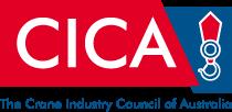 Logo_CICA