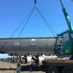 railwagons 23.8.2011 034