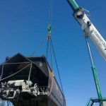railwagons 23.8.2011 041